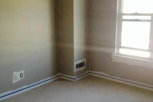 Photo #10: Good and honest Interior painter