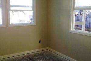 Photo #5: Good and honest Interior painter