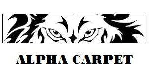 Photo #11: ALPHA CARPET - SERVICES