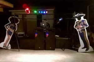 Photo #9: JUMPERS - PARTY RENTALS