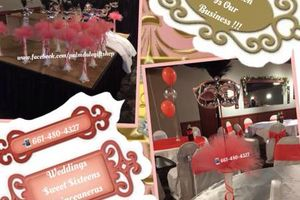 Photo #6: JUMPERS - PARTY RENTALS