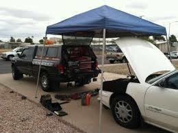 Photo #7: Murray's Mobile Auto Service (24HOUR SERVICE!!)