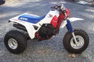 Photo #7: ATC, ATV, and Motorbike REPAIR
