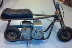Photo #5: ATC, ATV, and Motorbike REPAIR