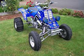 Photo #4: ATC, ATV, and Motorbike REPAIR