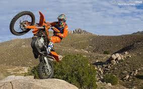 Photo #3: ATC, ATV, and Motorbike REPAIR
