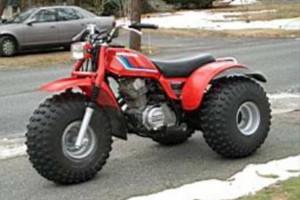 Photo #2: ATC, ATV, and Motorbike REPAIR