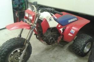 Photo #1: ATC, ATV, and Motorbike REPAIR