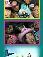 Photo #8: Need a photo booth at your event?