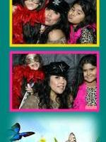 Photo #7: Need a photo booth at your event?