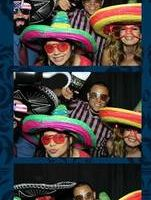 Photo #4: Need a photo booth at your event?