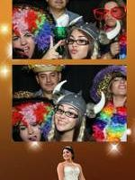 Photo #2: Need a photo booth at your event?