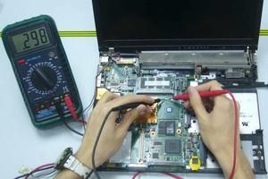 Photo #2: Computer laptop, desktop, MacBook Repair (1112 E. Route 66 Glendora Ca)