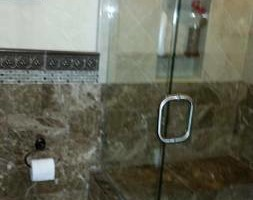 Photo #15: Jeff's Bathroom Remodeling