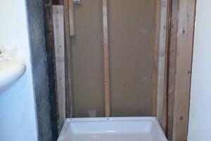 Photo #2: NEW BATH TUB SURROUND $1700.00