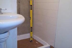 Photo #4: NEW BATH TUB SURROUND $1700.00