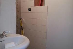 Photo #5: NEW BATH TUB SURROUND $1700.00