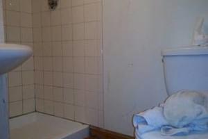 Photo #7: NEW BATH TUB SURROUND $1700.00
