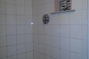 Photo #15: NEW BATH TUB SURROUND $1700.00