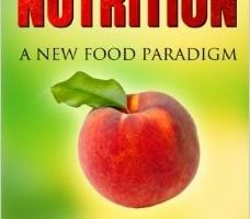 Photo #1: Energizing Nutrition