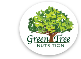 Photo #1: Green Tree Nutrition