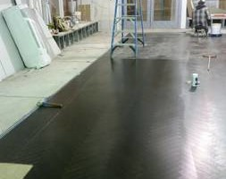 Photo #9: Professional quality tile installation and more
