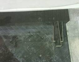 Photo #8: Professional quality tile installation and more