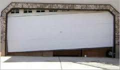 Photo #2: Local garage door repair