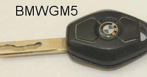 Photo #4: Bmw Key Fob repair