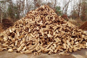Photo #3: FIRE WOOD 175$ PER CORD
