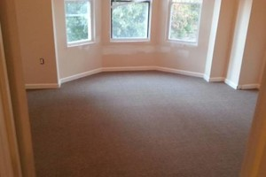 Photo #9: CARPET WORKS: removal, installation, repair