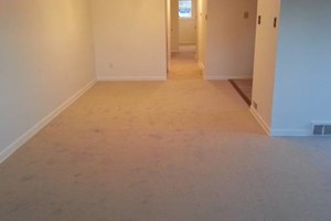 Photo #8: CARPET WORKS: removal, installation, repair