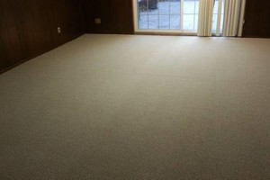 Photo #7: CARPET WORKS: removal, installation, repair