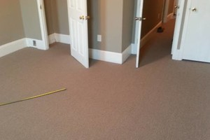 Photo #5: CARPET WORKS: removal, installation, repair