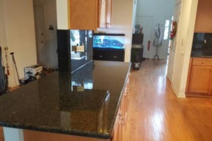 Photo #18: Granite & Marble fibercation! !!!!! Contractores get 10% off $