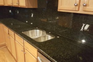 Photo #17: Granite & Marble fibercation! !!!!! Contractores get 10% off $