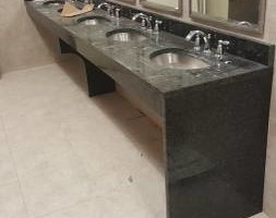 Photo #14: Granite & Marble fibercation! !!!!! Contractores get 10% off $
