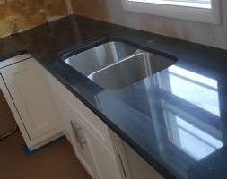 Photo #13: Granite & Marble fibercation! !!!!! Contractores get 10% off $