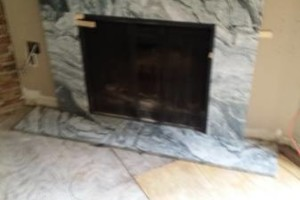 Photo #10: Granite & Marble fibercation! !!!!! Contractores get 10% off $
