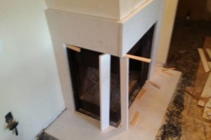 Photo #7: Granite & Marble fibercation! !!!!! Contractores get 10% off $