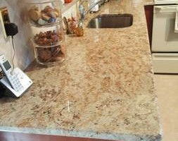 Photo #6: Granite & Marble fibercation! !!!!! Contractores get 10% off $