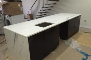 Photo #5: Granite & Marble fibercation! !!!!! Contractores get 10% off $