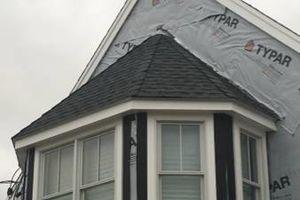 Photo #5: Home IMPROVEMENT / handyman services