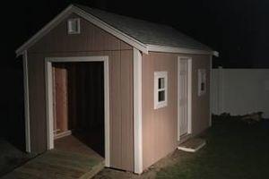 Photo #4: Home IMPROVEMENT / handyman services