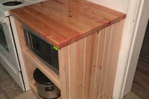 Photo #3: Home IMPROVEMENT / handyman services