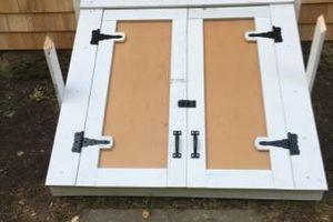Photo #2: Home IMPROVEMENT / handyman services