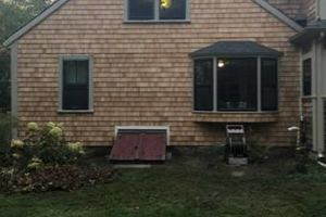 Photo #1: Home IMPROVEMENT / handyman services