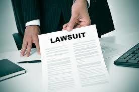 Photo #2: TOP DEBT COLLECTION ATTORNEY/LAWYER - LOS ANGELES
