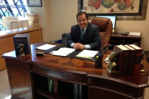 Photo #1: TOP DEBT COLLECTION ATTORNEY/LAWYER - LOS ANGELES