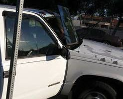 Photo #9: AVAILABLE NOW!!! MOBILE AUTO GLASS, WE BEAT ANY PRICE!